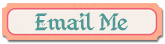 Email Crystal