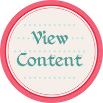 view-content