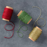 bakers-twine-trio-pack-1419991