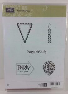 stampin-up-party-this-way-balloon-candle-arrow-pennant-banner-birthday-914c9ae9ee7474b82e6006d000e8d0e5